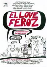 El love feroz o Cuando los hijos juegan al amor (1975)