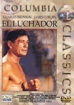 El luchador (1975)