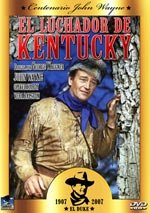 El luchador de Kentucky (1949)