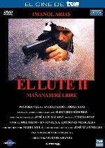 El Lute II: mañana seré libre (1988)