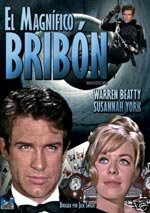 El magnífico bribón (1966)