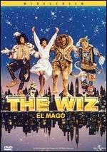 El mago (1978)
