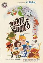 El mago de los sueños (1966)
