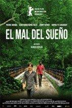 El mal del sueño (2011)