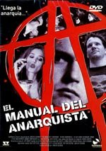 El manual del anarquista