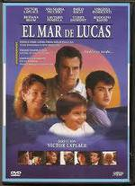 El mar de Lucas (1999)