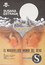 El maravilloso mundo del sexo