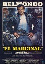 El marginal (1983)