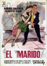 El marido (1958)