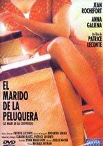 El marido de la peluquera (1990)