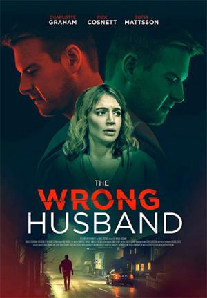 El marido equivocado