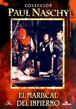 El mariscal del infierno (1974)