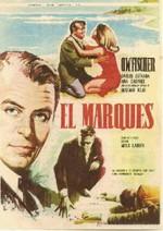 El Marqués (1966)