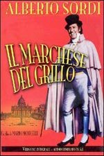 El Marqués de Grillo (1981)