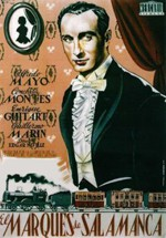 El marqués de Salamanca (1948)