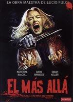 El más allá (1981) (1981)