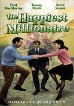 El más feliz millonario (1967)
