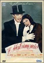 El matrimonio (1954)