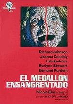 El medallón ensangrentado (1975)