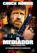 El mediador (2005)