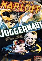 El médico loco (1936)