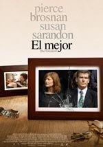 El mejor (The Greatest) (2009)
