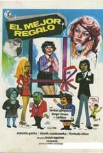 El mejor regalo (1975)