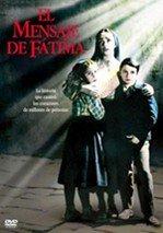 El mensaje de Fátima (1952)