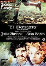 El mensajero (1970)