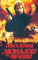 El mensajero del infierno (1994)