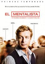 El mentalista (2008)