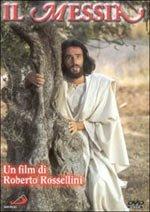 El Mesias (1975)