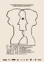 El método Arrieta (2013)
