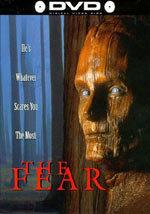 El miedo (1995)