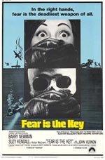 El miedo es la clave (1972)