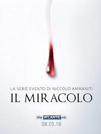 El milagro (2018)