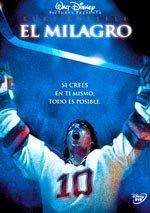 El milagro (2004)