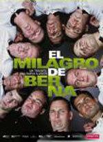 El milagro de Berna (2003)