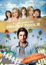 El milagro de Henry Poole (2008)