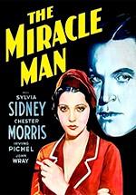 El milagro de la fe (1932)