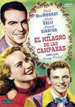 El milagro de las campanas (1948)
