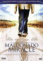 El milagro de Maldonado