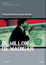 El millón de Madigan