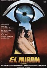 El mirón (1977)