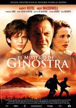 El misterio de Ginostra