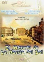 El misterio de la Puerta del Sol (1929)