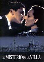 El misterio de la villa (2000)