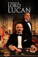 El misterio de Lord Lucan (2015)