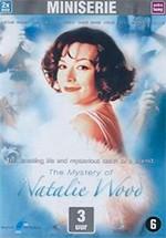 El misterio de Natalie Wood (2004)