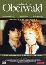 El misterio de Oberwald (1981)